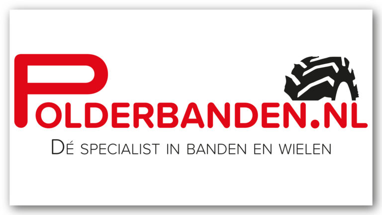 Logo Polderbanden.nl